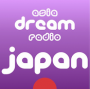 Asia dream radio